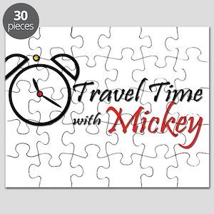 TTWM3 Puzzle