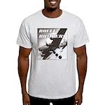 Bocce Bombers T-Shirt