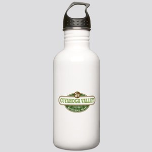 Cuyahoga Valley National Park Water Bottle
