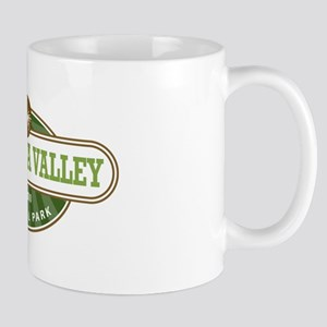 Cuyahoga Valley National Park Mugs