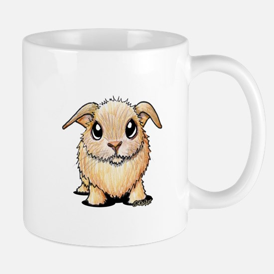 Baby LOP Mug