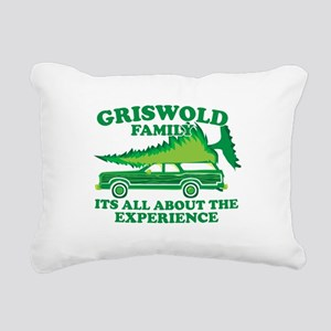Griswold-Green Its All About The Experience-01 Rec