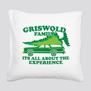 Griswold-Green Its All About The Experience-01 Squ