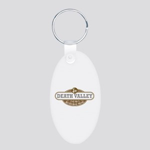 Death Valley National Park Keychains