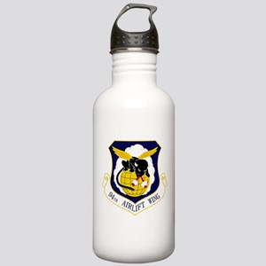 94th AW Stainless Water Bottle 1.0L