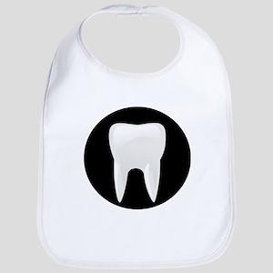 Tooth Bib