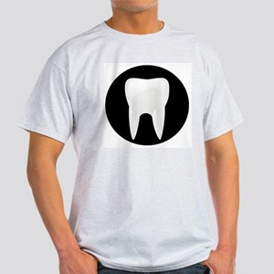 Tooth Light T-Shirt