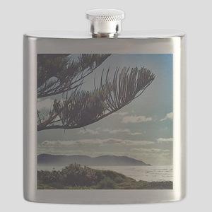 Beach Spray Flask