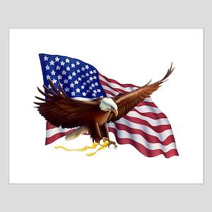 American Patriotism Posters