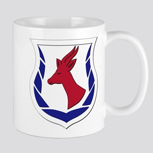 Kagnew Station - East Africa Mug