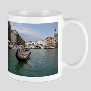 favorite venice photo 3 Mugs