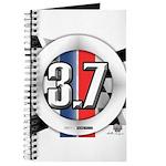 3.7 ROUND Journal