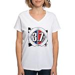 3.7 ROUND T-Shirt