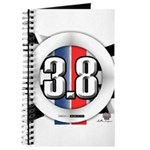 3.8 LOGO Journal