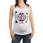 3.8 LOGO Maternity Tank Top