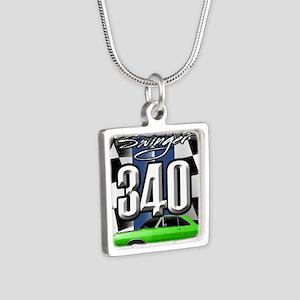 340 swinger Necklaces