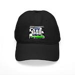 340 swinger Baseball Hat