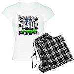 340 swinger Pajamas
