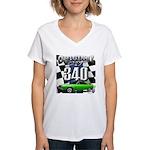 340 swinger T-Shirt