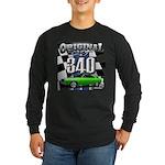 340 swinger Long Sleeve T-Shirt