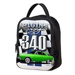 340 swinger Neoprene Lunch Bag