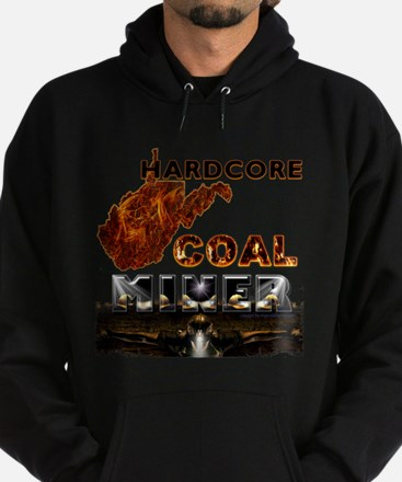 Funny The perfect Hoodie (dark)