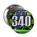 340 SWINGER GREEN 2.25