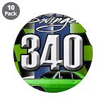 340 SWINGER GREEN 3.5