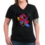 FitStyle/Zumba Wear by Traci K T-Shirt