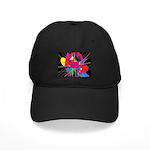 FitStyle/Zumba Wear by Traci K Baseball Hat