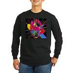 FitStyle/Zumba Wear by Traci K Long Sleeve T-Shirt