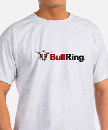 Cute Bull hauler T-Shirt