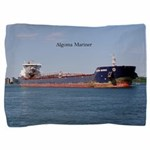 Algoma Mariner Pillow Sham
