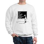 Trick-o-nometry Sweatshirt