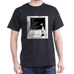 Trick-o-nometry Dark T-Shirt