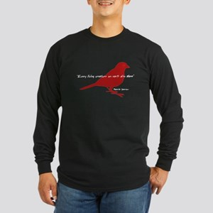 sshirt Long Sleeve T-Shirt