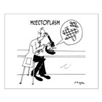 McEctoplasm Small Poster