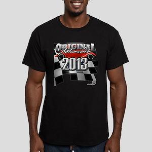 2013 NEW CAR T-Shirt