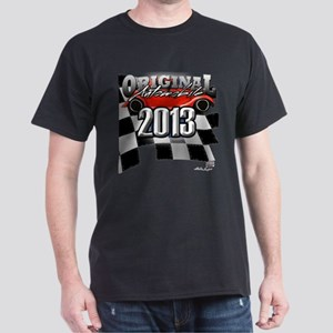 2013 NEW CAR T-Shirt