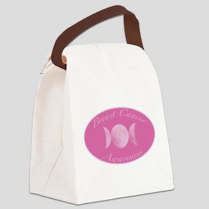 BCA2013 Canvas Lunch Bag