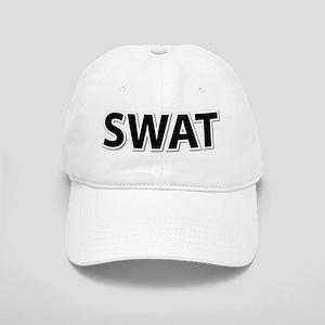 3ca38d3c4d5 Retired Deputy Sheriff Hats - CafePress