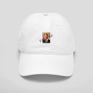 Jimmy Carter Failure Cap