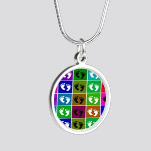 neonatologist popart BAGS Necklaces