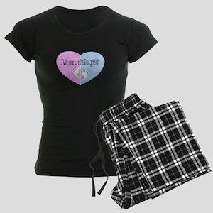 Neonatologist 2 Pajamas