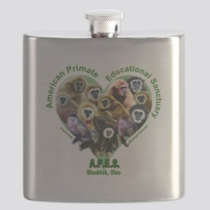 APES Flask