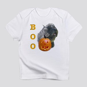 BouvierBoo2 Infant T-Shirt