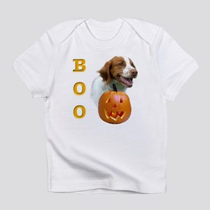 BrittanyBoo2 Infant T-Shirt