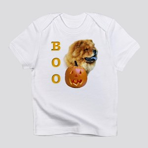 ChowBoo2 Infant T-Shirt