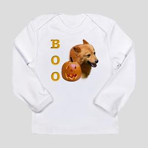 FinnishBoo2 Long Sleeve Infant T-Shirt