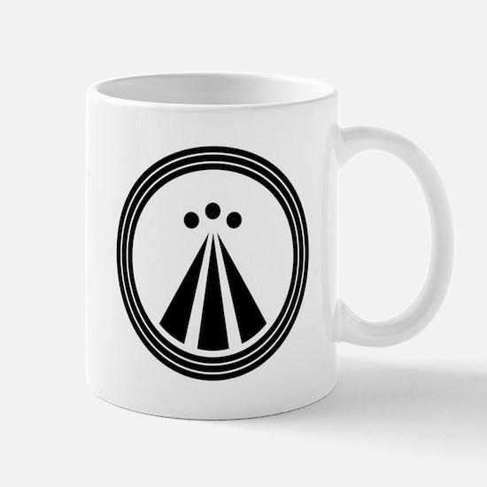 Cute Obod Mug